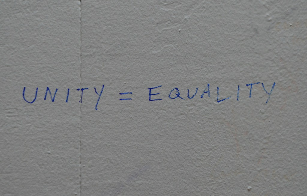 DSC_0572 - Unity Is Equality