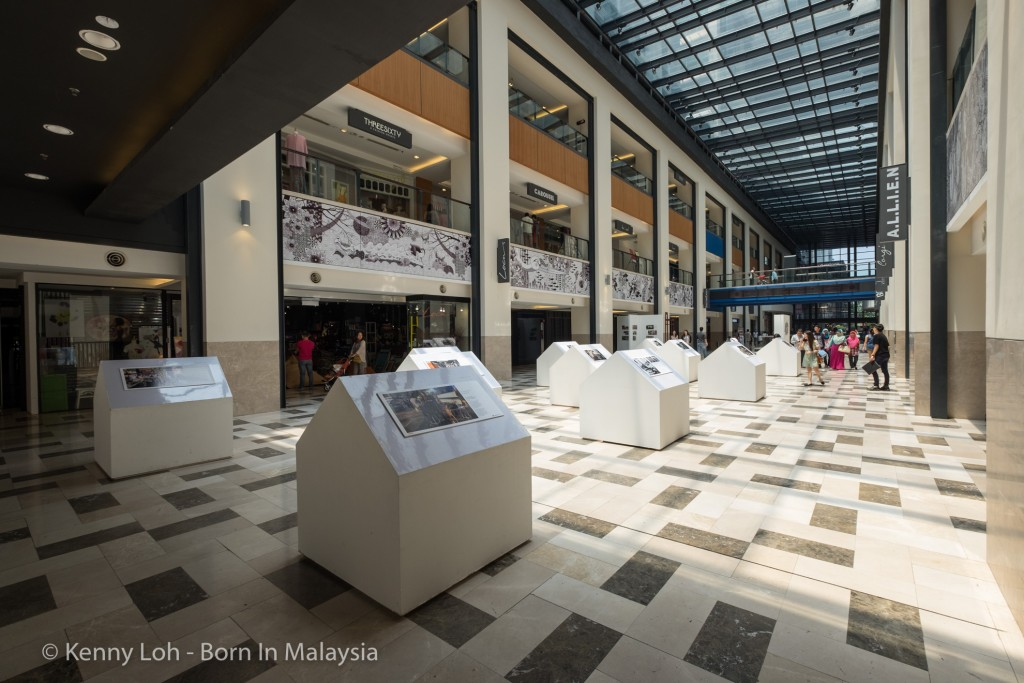 bim-exhibition-at-publika-2014-3865