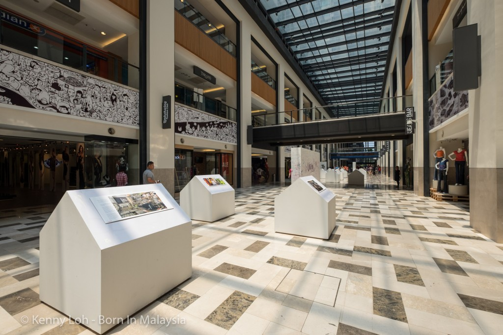 bim-exhibition-at-publika-2014-3869