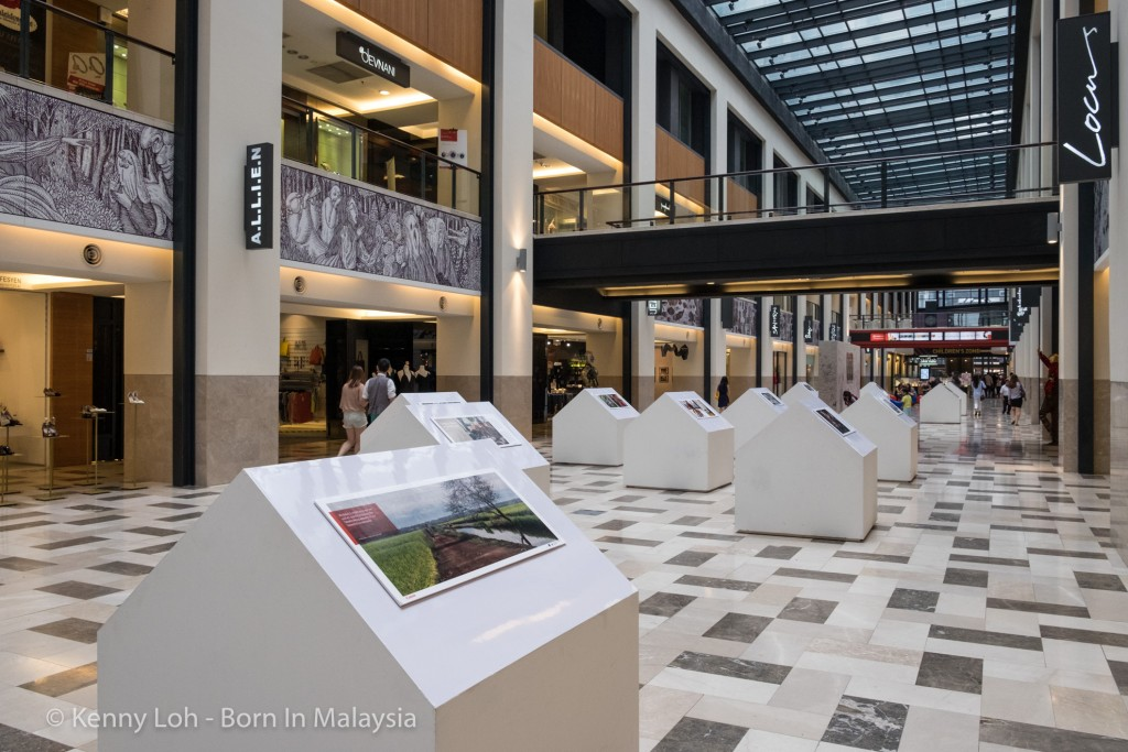 bim-exhibition-at-publika-2014-4377