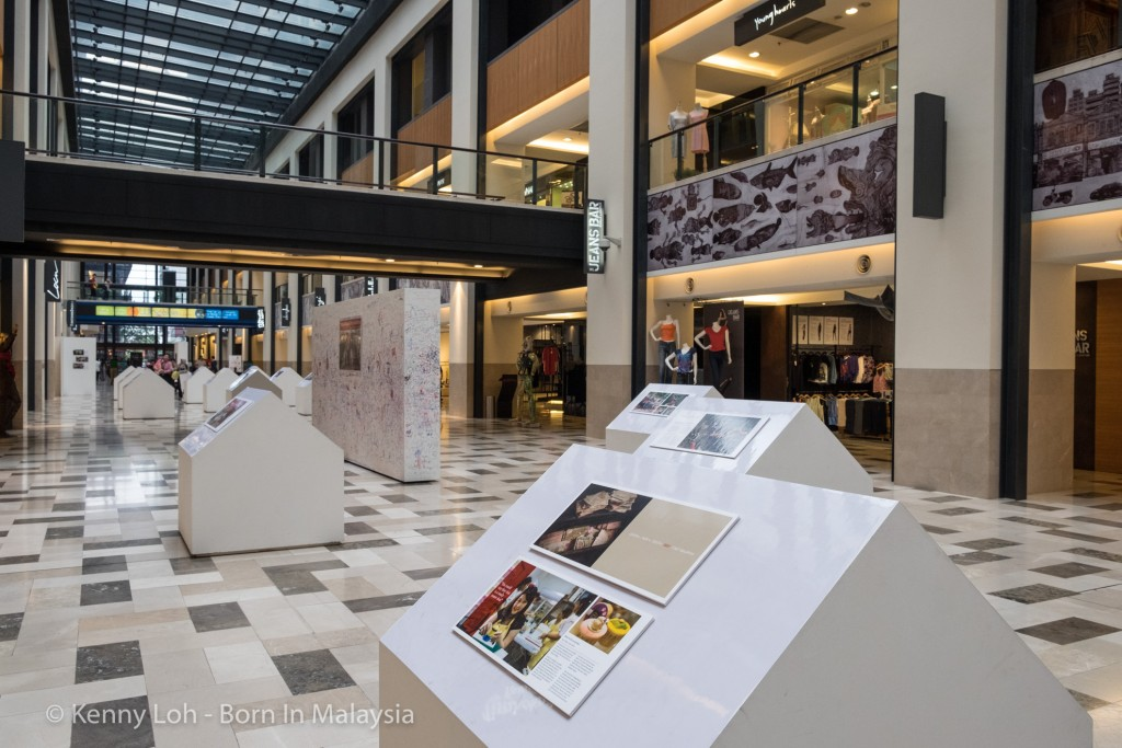 bim-exhibition-at-publika-2014-4388