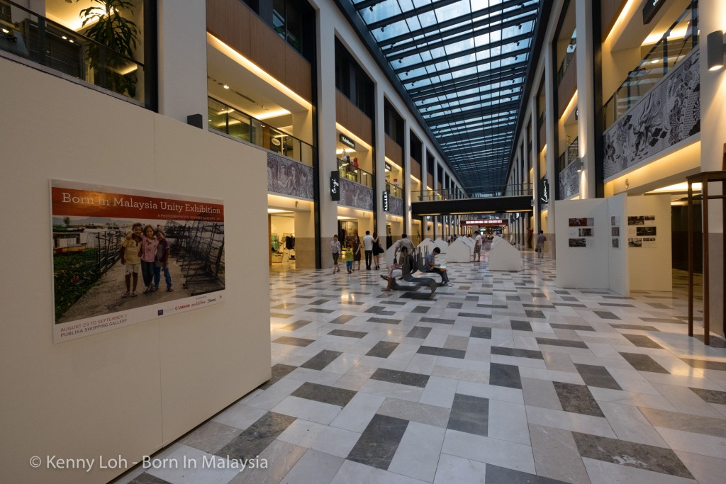 bim-exhibition-at-publika-2014-4416