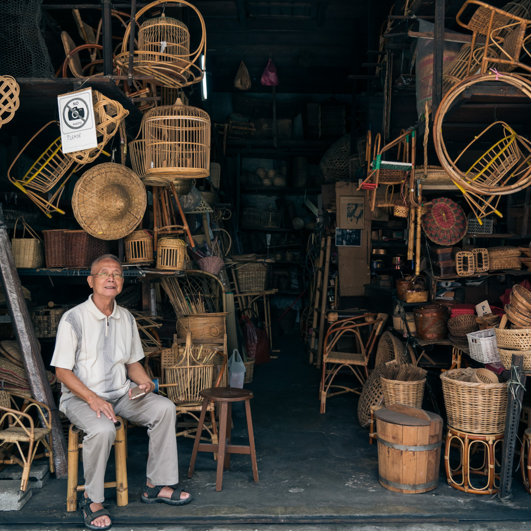 Feature photo Sang Kee Rattan Shop -3796